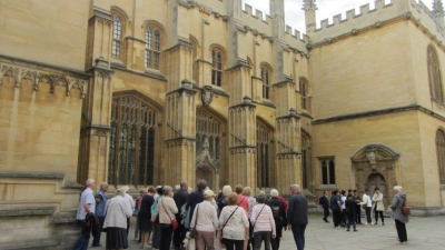 2019 Oxford Walking Tour (11)