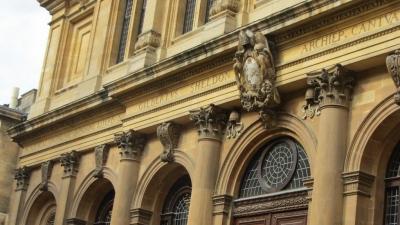 2019 Oxford Walking Tour (12)