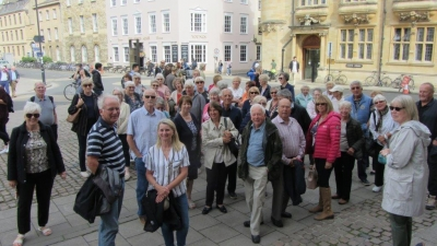 2019 Oxford Walking Tour (8)